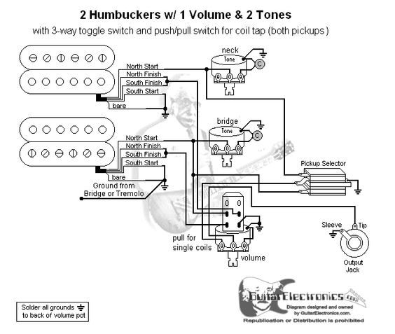 wiring diagram for a 3 way toggle switch 1 volume