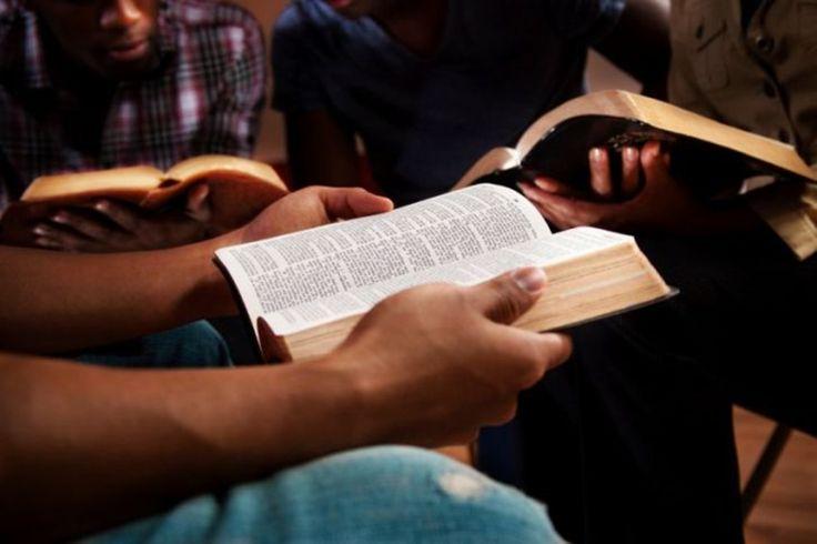 A tua palavra é lâmpada que ilumina os meus passos e luz que clareia o meu caminho. Salmos 119:105