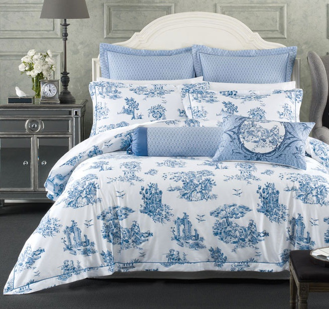 30 best Linen House Classic Collection images on Pinterest ...