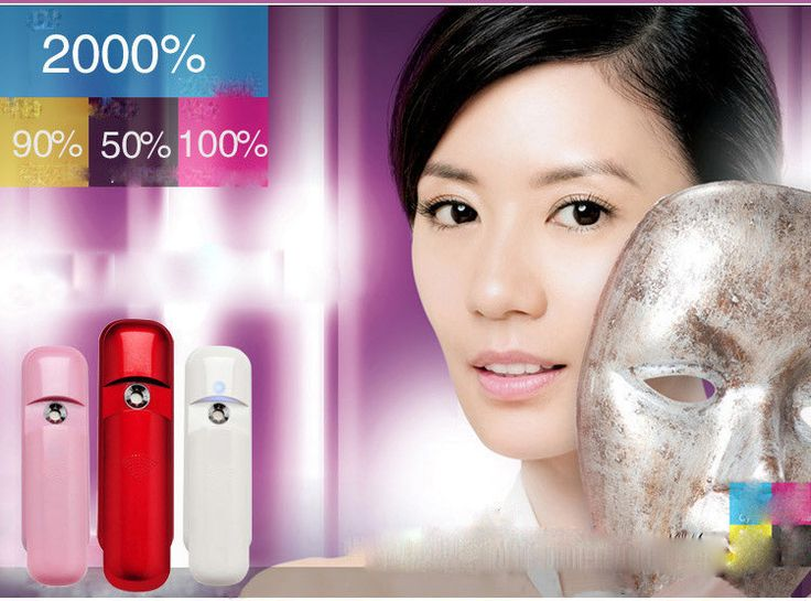Find More Massage & Relaxation Information about health monitors beauty instrument Hydro spa nano spray mist spray facial steamer for skin moisturizing ultrasonic face care,High Quality Massage & Relaxation from Your Health, We Care!