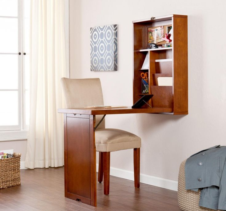 Some #questions to ask yourself before you visit home office #furniturestores : http://www.studiolx.com/blog/index.php/home-office-furniture-stores-ready-set-shop/