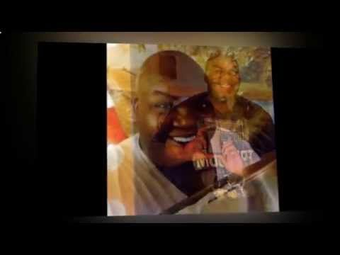 Windell Middlebrooks, delivery man on Miller High Life commercials, dies...
