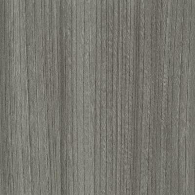 Lustrous Elm cupboard doors in crystal gloss