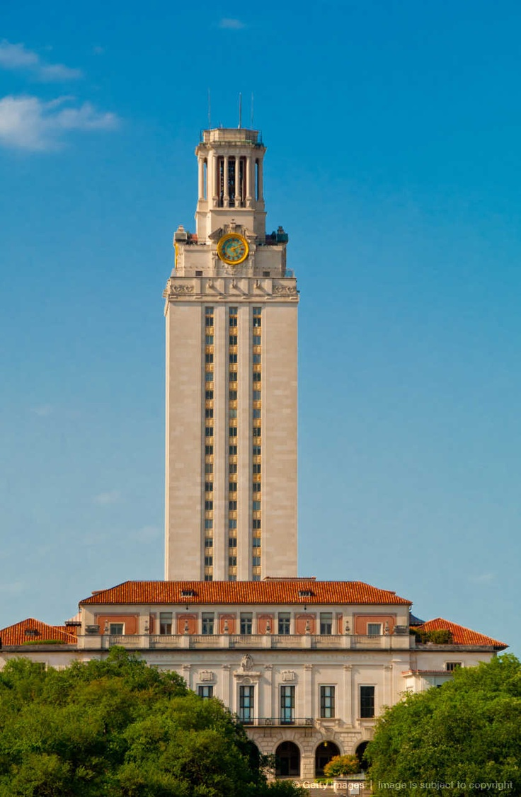 36 best the university of texas at austin images on pinterest