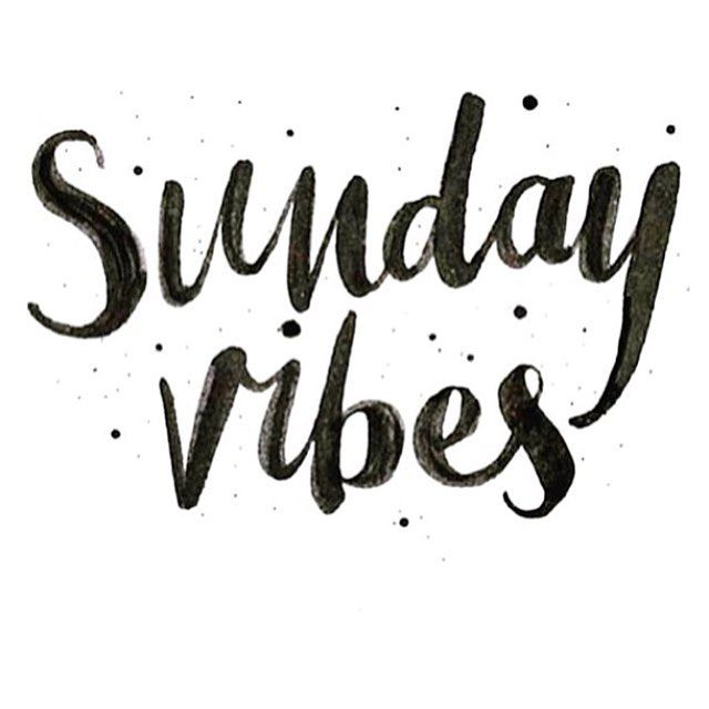 """17 Likes, 3 Comments - HelloSunday (@shophellosunday) on Instagram: """"Kids are up its not even 8 AM, rain is softly falling outside and tea is steeping. ☕️ What is your…"""""""