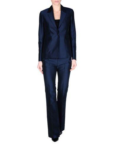 Mauro Grifoni Outfit Damen auf YOOX.COM. Die beste Online-Auswahl von of  Mauro Grifoni Damen. YOOX.COM exklusive Produkte italienischer und internationaler Designer – Sichere Zahlung – Kostenlose Rückgabe