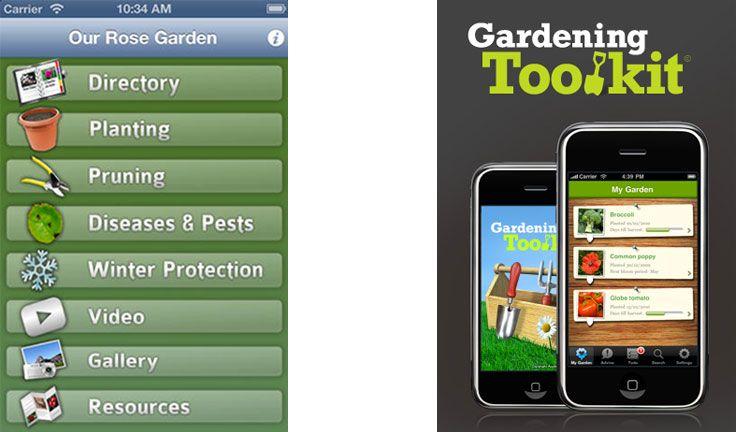 Top 5 Best S For Gardening Our Rose Garden And Toolkit Virtual Pinterest Gardens Art Roses
