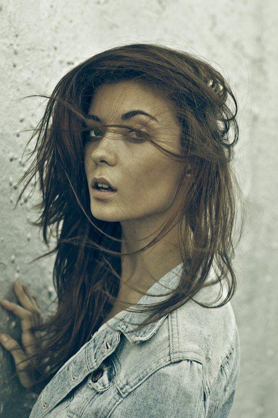 Anna Lisa Wagner Nude Photos 52