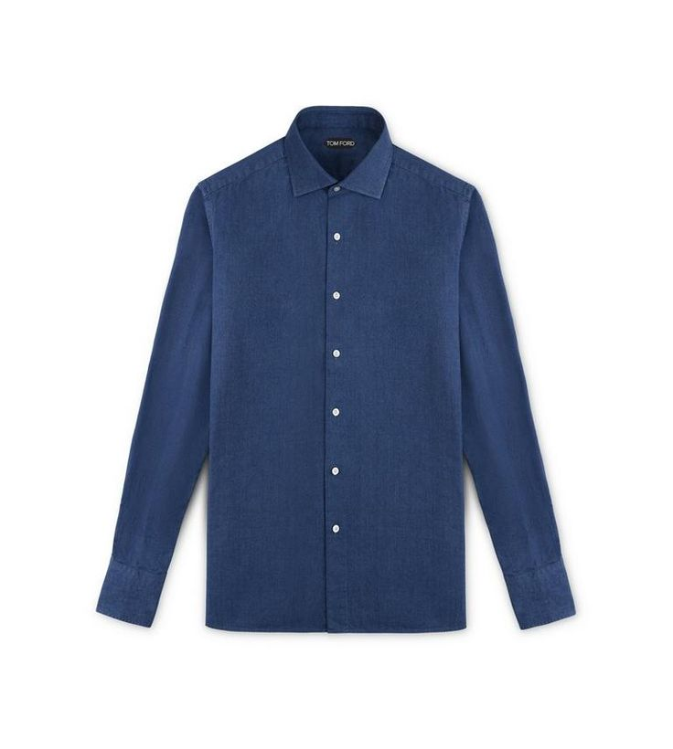Complimentary shipping & returns on men's shirts by TOM FORD at the official site of the brand. Shop TOMFORD.com for designer eyeglasses and accessories for men by designer Tom Ford.