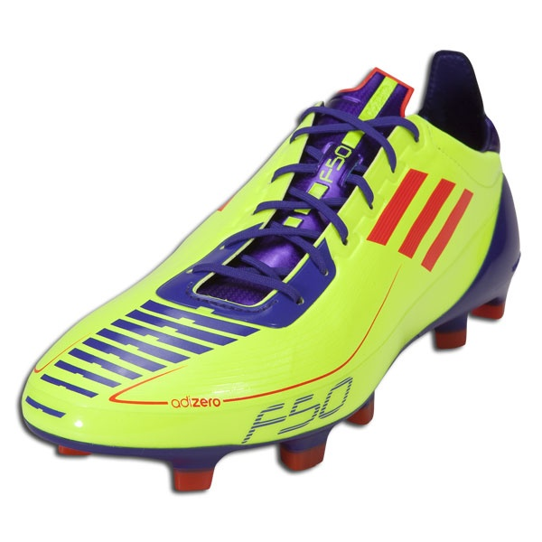 30 best adidas F50 adizero Soccer Cleats images on ...