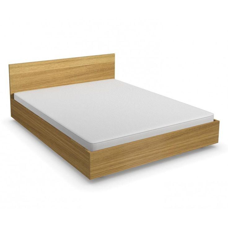 King Size Bed Frame Bed Frame : King Size Black Bed Frame King Size Bed Frame Walmart