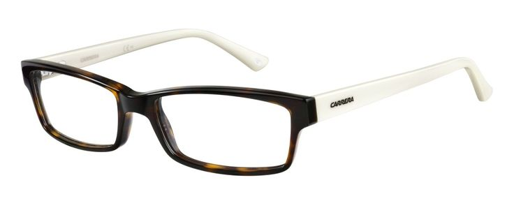 CA6171 - Carrera International