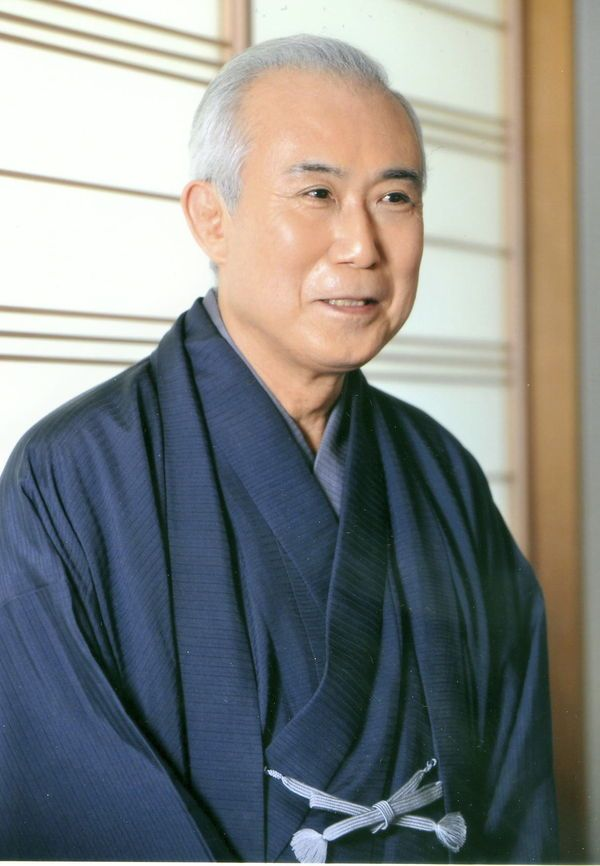 Nakamura Kichiemon stars in 2 kabuki masterpieces in Tokyo, Oct-Nov 2013