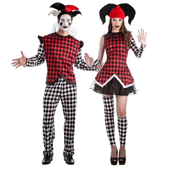 Only best 25 ideas about disfraces de parejas on for Disfraces parejas adultos