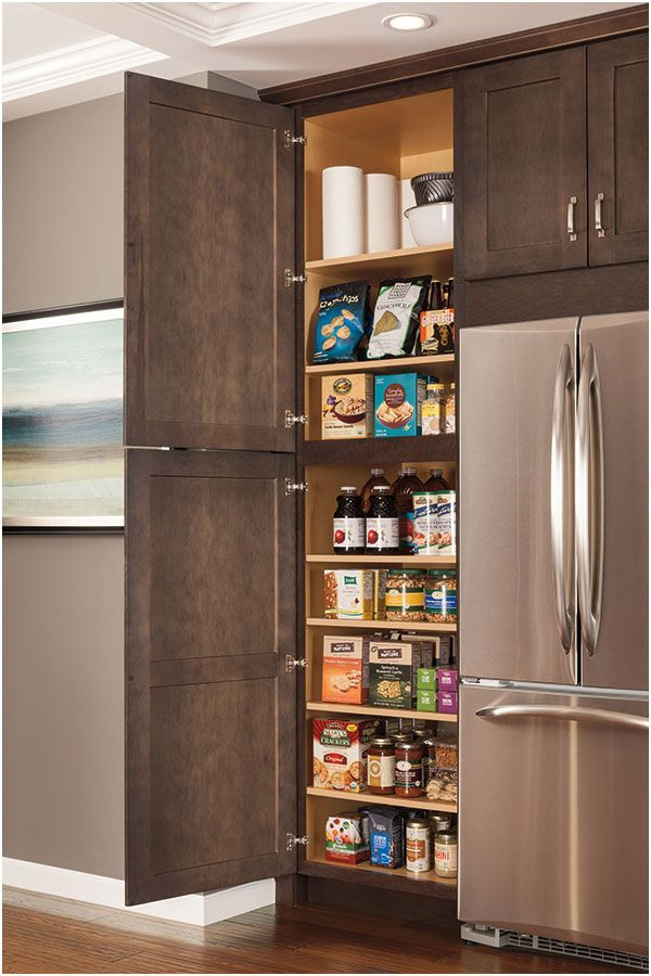 Best 8 Ideal 12 Inch Wide Kitchen Cabinet Pictures Tall 400 x 300