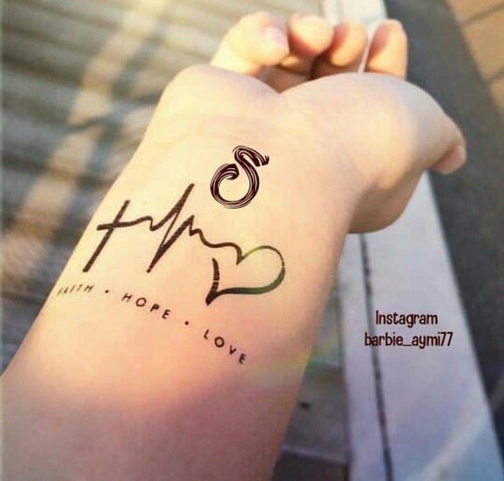 Love You Swty Henna Tattoo Designs Alphabet Tattoo Designs