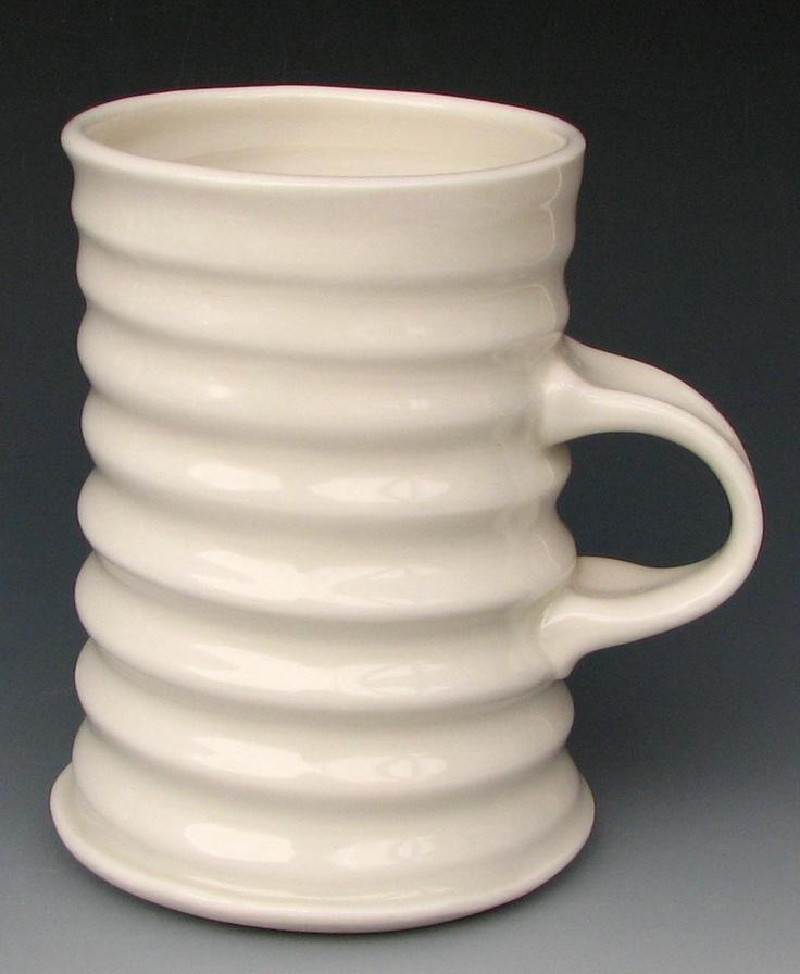 1000+ images about Ceramic Pieces on Pinterest | Porcelain ...
