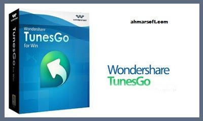 free wondershare tunesgo registration code