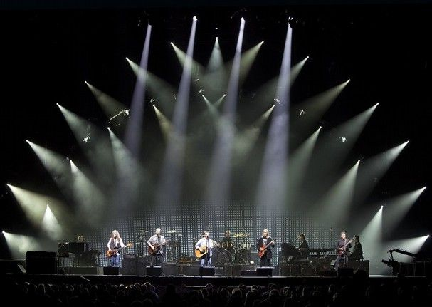 eagles band | The eagles band concert Index of /