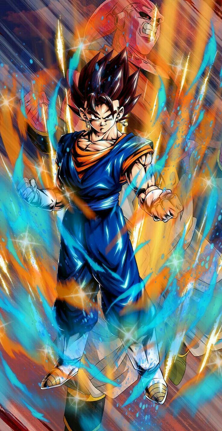 Vegeta Hd Wallpaper Art For Iphone 11pro Dragon Ball Z Hd Wallpaper Art For Iphone 11pro Goku In 2020 Dragon Ball Wallpapers Art Wallpaper Dragon Ball