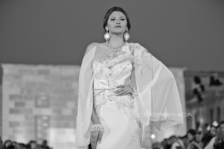 Hot. @annaromysh Model: @alexia_micallefgatt @citigraphica #malta #mfwa2016 #engaged #bride #runwaybride #weddingdress #weddinggown #engagementring #theknot #theknotrings #justsaidyes #weddingphotography #bridetobe #futuremrs #imengaged #ohsoperfectproposal #Weddinggown #weddingphotography  #weddingforward #canonaustralia #gettinghitched #engagementphoto #realwedding #wedding #weddingphotography #thewaywemet #love