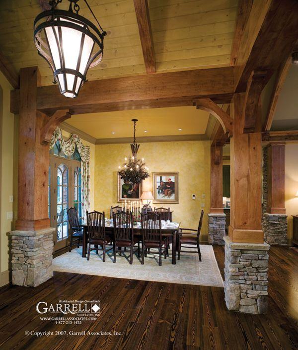 Award Winning Texas House Plans: 115 Best Barndominium Living Images On Pinterest