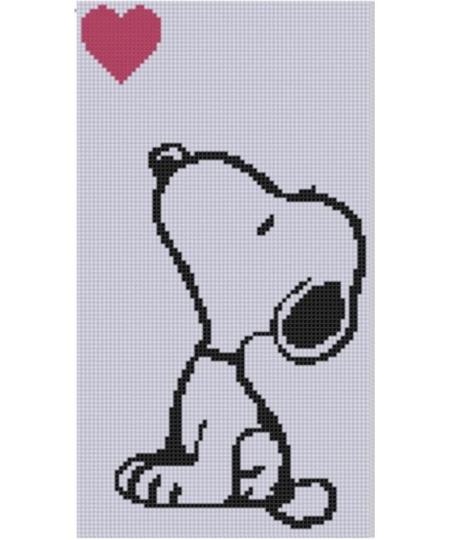 Looking For Your Next Project You Re Going To Love Snoopy