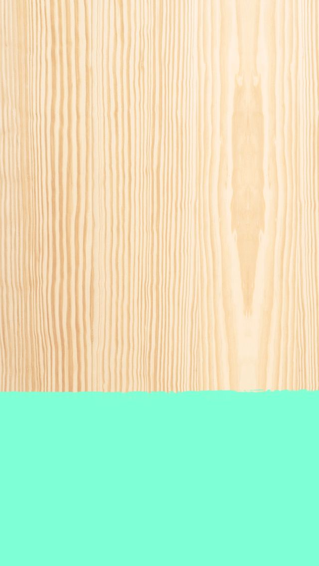 neon-wood-iphone-5-background-by-almost-makes-perfect.jpg 640×1,136 pixels