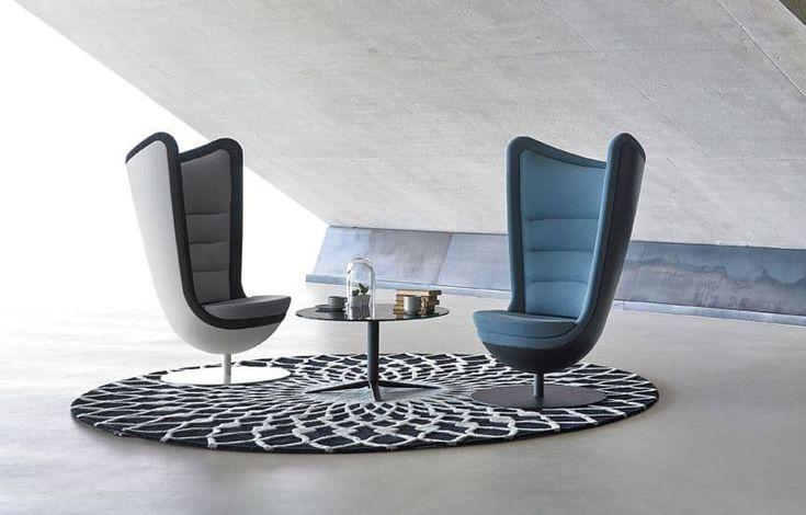 Consejos para comprar muebles de oficina; guía de equipamiento!  #muebles #oficina #sillas #mesas #equipamiento