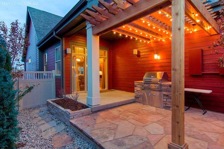 11 best Patio overhang images on Pinterest   Backyard ... on Backyard Overhang Ideas id=11748