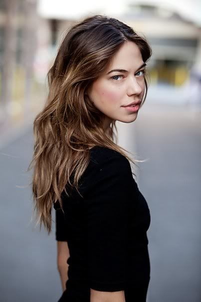 Analeigh Tipton nudes (33 photo), young Pussy, Twitter, swimsuit 2020