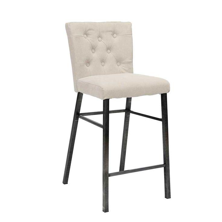 die besten 25 hocker mit lehne ideen auf pinterest st hle stapelbar afd heute und kunststoff. Black Bedroom Furniture Sets. Home Design Ideas