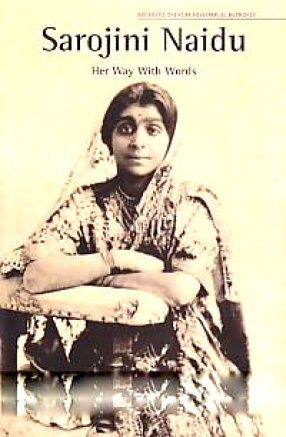 essay on sarojini naidu in english Sarojini naidu, the eldest daughter of scientist-philosopher, aghornath chattopadhyaya, and barada sundari devi, a poetess was born on 13 february 1879 in hyderabad her father was also a linguist, a crusader, who established the nizam's college in hyderabad in 1878, pioneering english and women's.