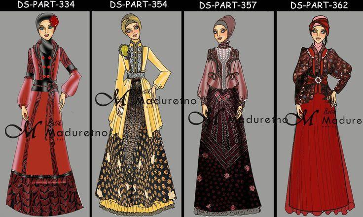 batik maduretno - Penelusuran Google