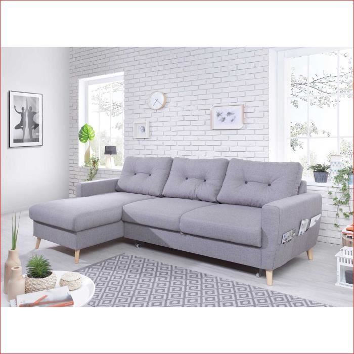 Leather Sectional Sofas Furniture Contemporary Sofa