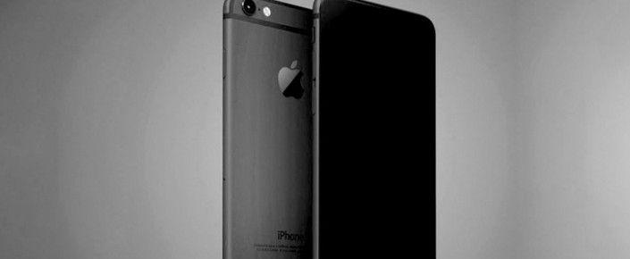 iPhone 7 Plus ve iPhone 7 Pro Görüntülendi