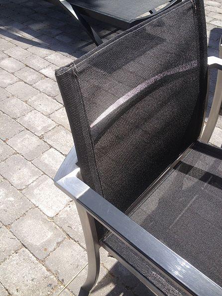 #RoyalBotania #garden #furniture #lifeform.dk #summer #terrasse
