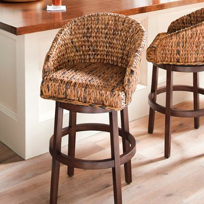 M 225 S De 1000 Ideas Sobre Seagrass Bar Stools En Pinterest