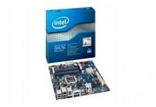 Carte mere intel DH67BL micro atx LGA1155 socket H67