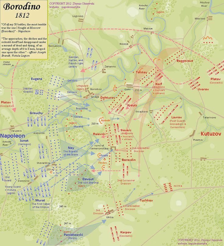 Website Index Site Map: Napoleonic Wars, Battle Of Waterloo And Napoleon Waterloo