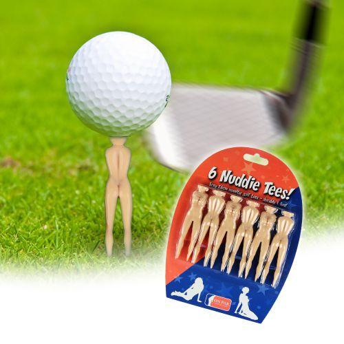 11 best golfgeschenke f r golfliebhaber images on pinterest drinking games funny presents and. Black Bedroom Furniture Sets. Home Design Ideas