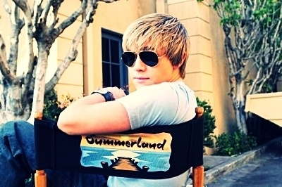 Jessie Mccartney...