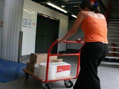 Garde Meuble Self Stockage à Moutiers : Réservation gratuite garde meuble, stockage, box