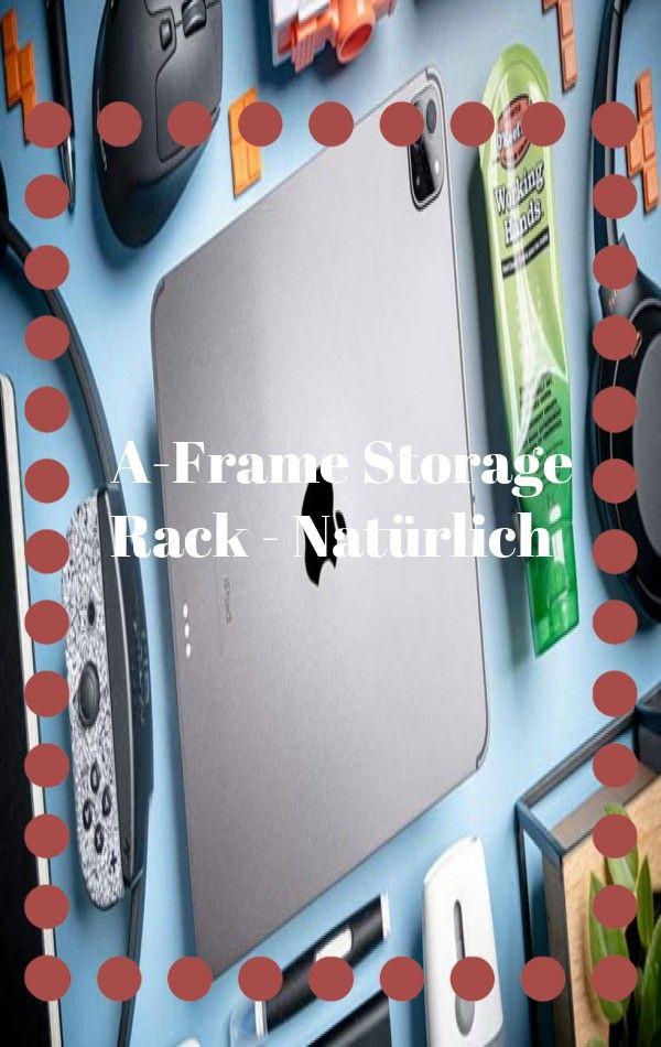 Vikhammer Nachttisch Schwarz 23 5 8x15 3 8 Ikea Zubehor In 2020 Home Accessories Storage Rack Storage