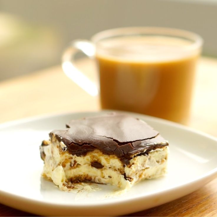 If you are like me and you adore eclair cake then why not follow this recipe I did and it is truly amazing with such amazing results that I think you will be really impressed …