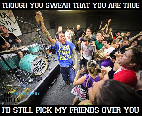 NEW FOUND GLORY: oh highschool memories lol where are the Simple Plan and Sum41 pins? bahaha