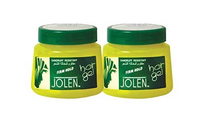 15 Top Rated Hair Styling Gel For Women In India Best Hair Gel For Ladies Styling Gel Hair Gel Gel