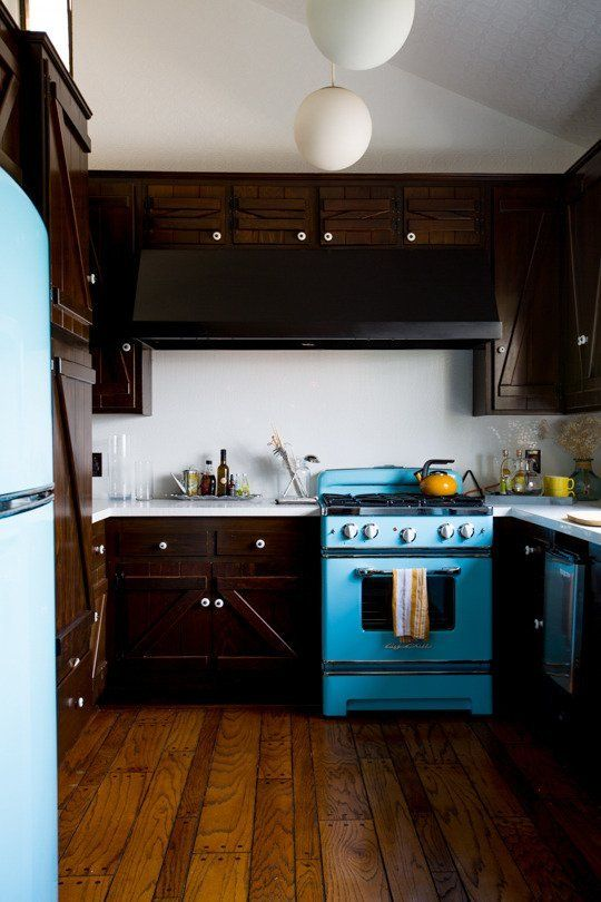 100 apartment therapy kitchen countertops 5 unusual counter