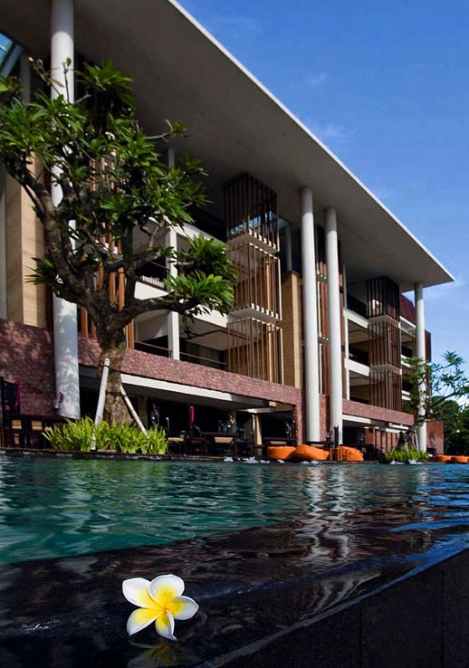 487 best images about bali in modern tropical architecture for Bali hotels and resorts
