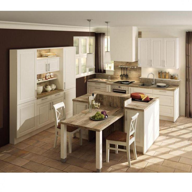 ikea de k chenplaner. Black Bedroom Furniture Sets. Home Design Ideas